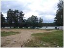 Озеро_1